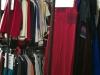 clothes closet 1