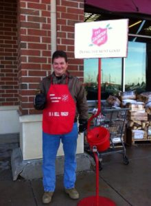 salvation-army-volunteer-1